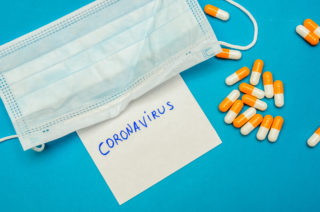 The New Coronavirus and Your Business Insurance Coverage: Steps to Take Now